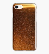 Beer? iPhone Case/Skin