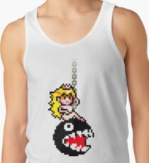 Chomping Ball T-Shirt