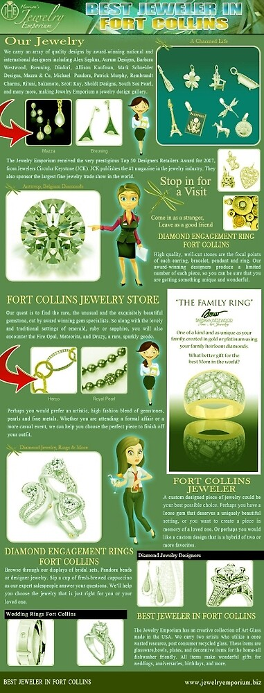 best jeweler in fort collins by fortcollins