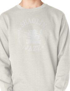 Wheel of Death - White T-Shirt