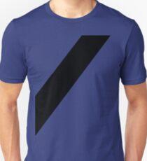 Fake Seatbelt - Avoid Tickets Unisex T-Shirt