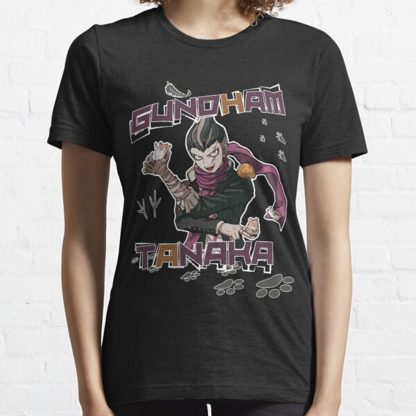 Gundham Tanaka Essential T-Shirt