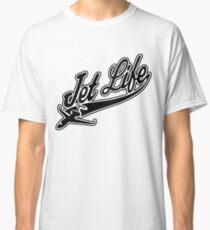 Jet Life Classic T-Shirt