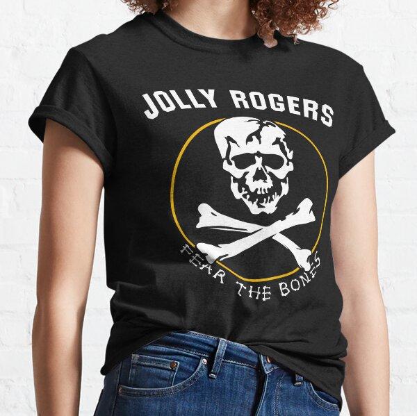 JOLLY ROGERS Classic T-Shirt
