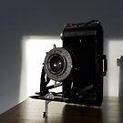 camera 9 by Kevin McLaughlin