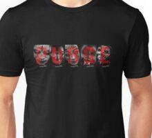 The Purge  Unisex T-Shirt