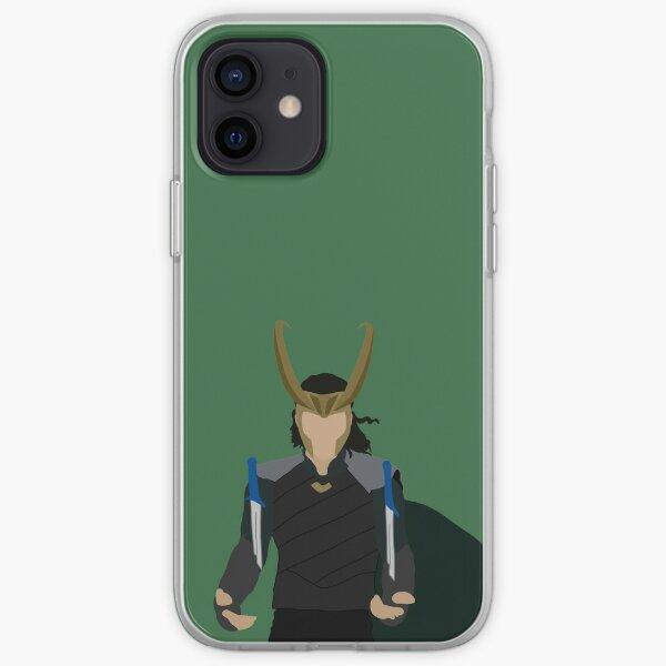 Coques et étuis iPhone sur le thème Loki | Redbubble