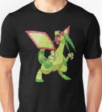 flygon Unisex T-Shirt