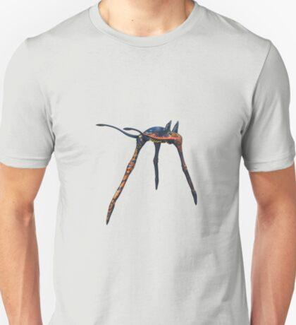 Sea Treader  T-Shirt