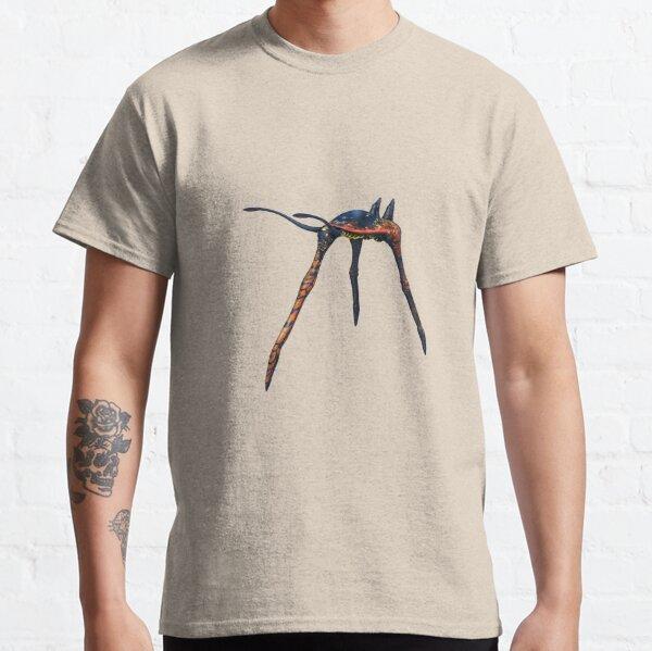 Sea Treader  Classic T-Shirt