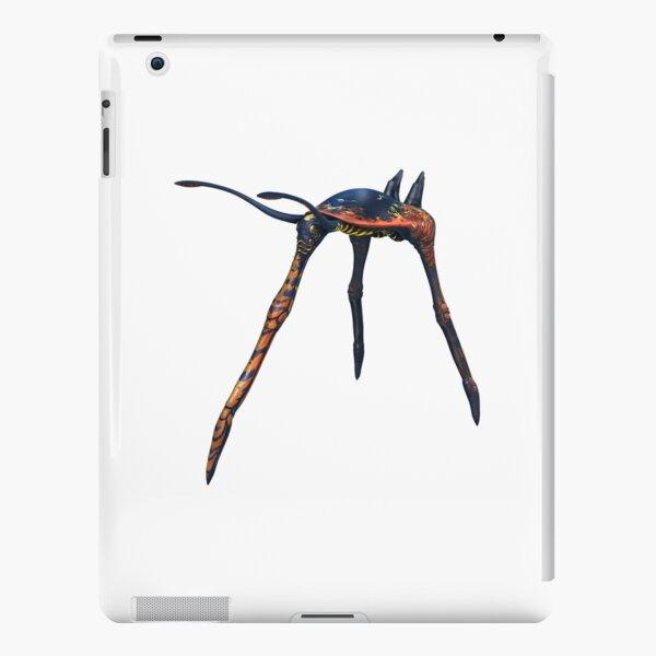 Sea Treader  iPad Snap Case