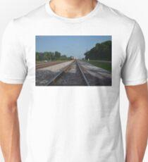 Trax T-Shirt