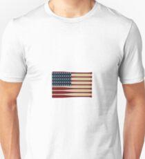 America's Sport T-Shirt