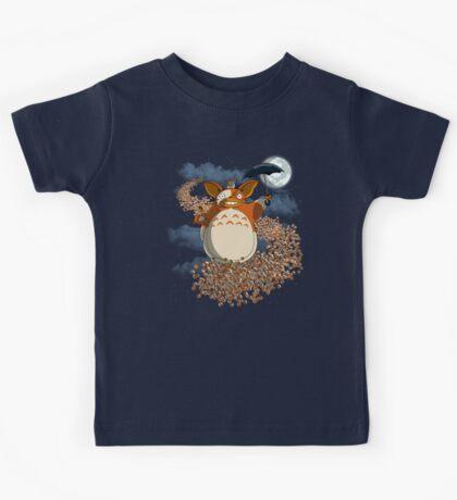 My Mogwai Gizmoro Kids Clothes