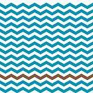 waves by fotodose