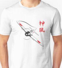 Divine wind T-Shirt