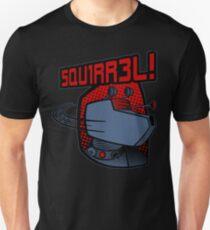 SQUIRREL!  T-Shirt