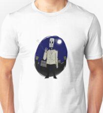 Manuel Calavera Unisex T-Shirt
