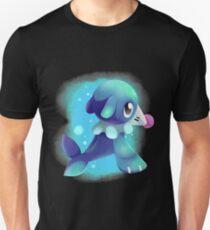 Popplio T-Shirt