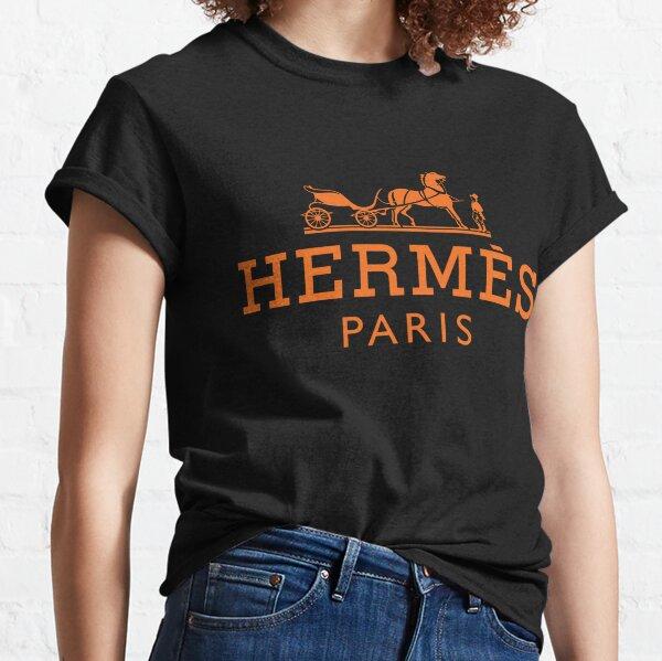 ¡¡Mejor!! Camiseta Essential Camiseta clásica