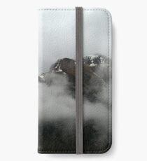 Vast Landscapes iPhone Wallet/Case/Skin