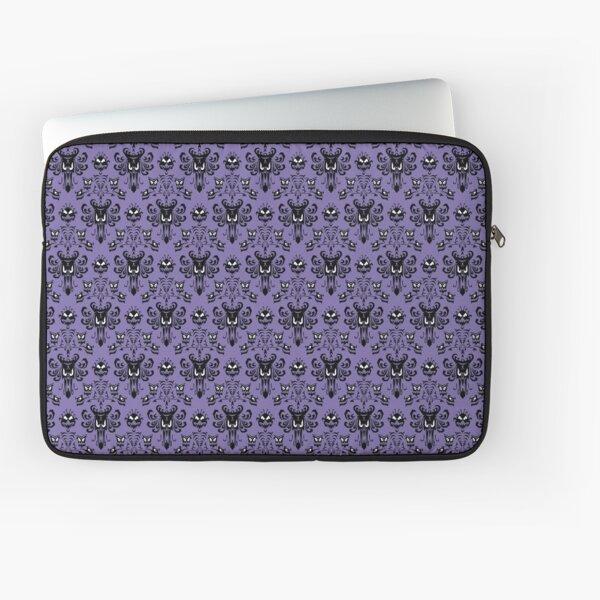 Fine Tile Laptop Sleeve