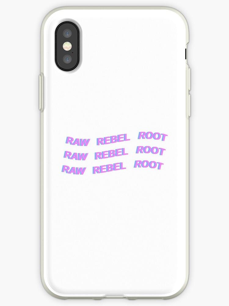 khiphop phone