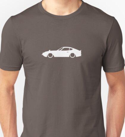 S30Z Fairlady T-Shirt