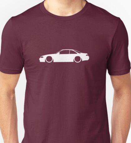 S14 JDM Drifter T-Shirt