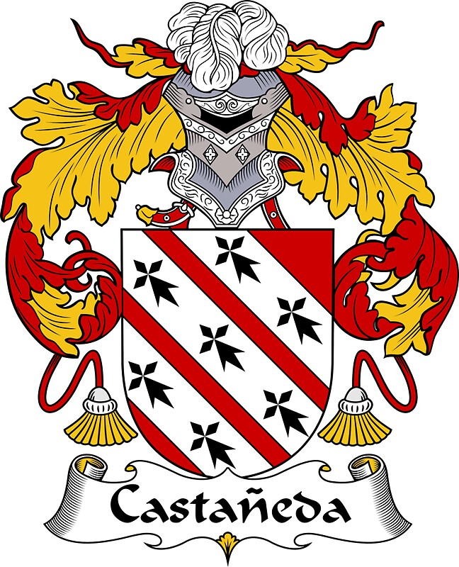 family crest coat of arms free to view your family - 648×800