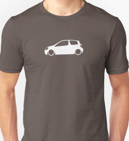 XP10 JDM T-Shirt