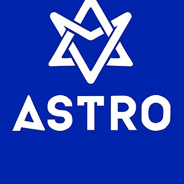 Astro by slickchicken