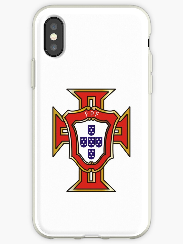 coque iphone xr portugal