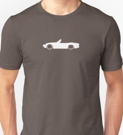 British Engineering Classic T-Shirt