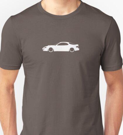 T180 JDM Liftback T-Shirt