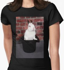 Rabbit out of a hat T-Shirt