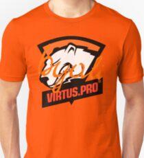 Virtus.pro byali | CS:GO Pros Unisex T-Shirt