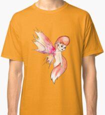 Fox Faery Classic T-Shirt