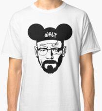 WALT MOUSE EARS Classic T-Shirt