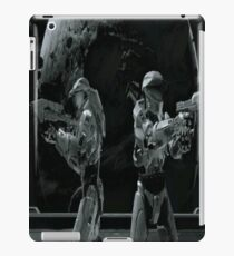 Halo - New and Old iPad Case/Skin