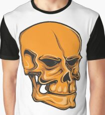 Oranje Graphic T-Shirt