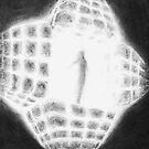 Luminaut II by Derek Stewart