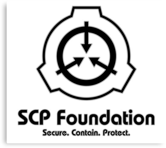 Image result for scp logo