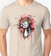 Man That You Fear Unisex T-Shirt