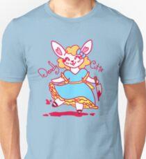 Deadly Cutie Unisex T-Shirt