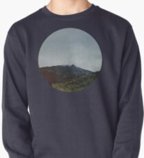Alaska Frontier T-Shirt