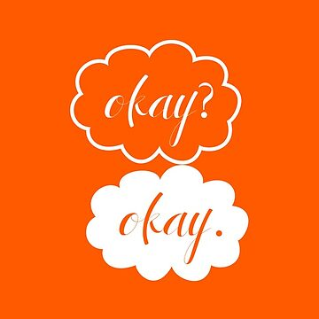 okay?okay. by chesapeaketides