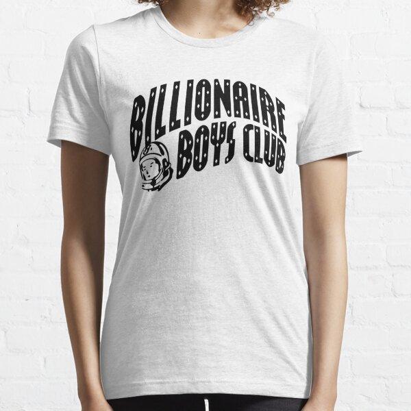Billionaire Boys Essential T-Shirt