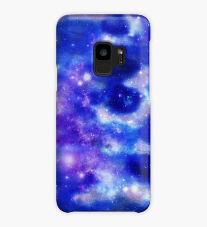 Ganiel Case/Skin for Samsung Galaxy