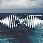 Arctic Monkeys by TumblrJunk